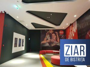 ziar de bistrita happy cinema