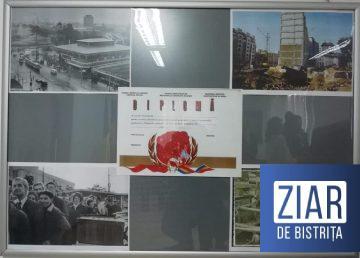 ziar de bistrita arhive