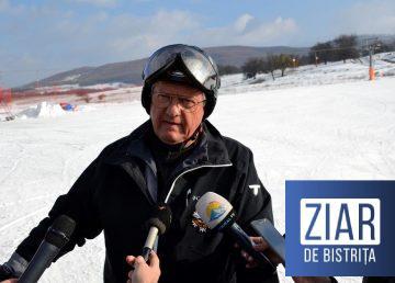 cretu schi