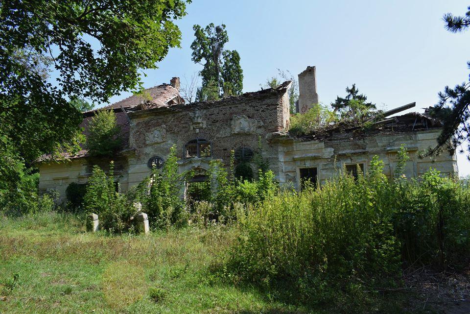 castel comlod ziar de bistrita
