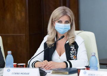 Diana Morar