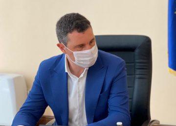 ministrul mediului ziar de bistrita